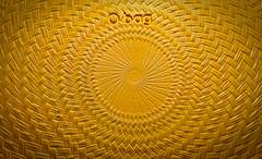 texture (Pepenera) Tags: macrofriday textura texture yellow giallo