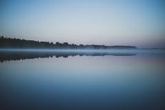 Midsummer18-19 (junestarrr) Tags: summer finland lapland lappi visitlapland visitfinland finnishsummer midsummer yötönyö nightlessnight kemijoki river