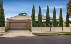 79 Pitt town Road, Kenthurst NSW