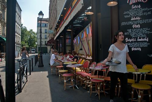 Paris 20180905 25