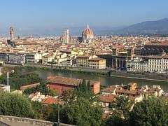 Florence Italy (mayekarulhas) Tags: