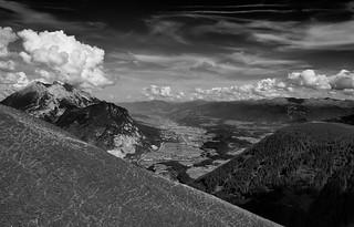 Innsbruck - Tirol