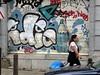 Crayons / Bruxelles - 6 sep 2018 (Ferdinand 'Ferre' Feys) Tags: bxl brussels bruxelles brussel belgium belgique belgië streetart artdelarue graffitiart graffiti graff urbanart urbanarte arteurbano ferdinandfeys lescrayons créons