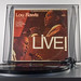 Lou Rawls Live! (vinyl)