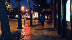 14-09-18 Place Auguste Métivier, 75020 (marisan67) Tags: night iphoneographie photodenuit 365projet picoftheday 2018 nightphoto paris photographie pola rue polaphone lights mobilephotographie photo photoderue iphonographer urban detail streetphoto 365project 365 urbanphotographie photodujour street projet365 streetphotographie lumière pictureoftheday iphoto instantané iphonography photooftheday light iphonegraphy iphonographie détail nuit streetphotographer cliché iphone