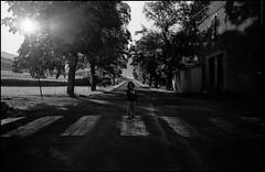 (Jonas.Bergmeier) Tags: film shootfilm leica m6 35mm biogonc biogon zeiss carl 28f rollei rpx 25 rodinal 150 filmgrain street france travel