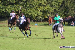 am_polo_cup18_0316 (bayernwelle) Tags: amateur polo cup gut ising september 2018 chiemgau bayern oberbayern pferd pferdesport reiter bayernwelle foto fotos oudoor game horse bavaria international reitsport event sommer herbst