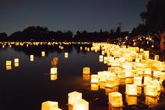 DSC00151 (KayOne73) Tags: sony a7riii whittier narrows water lantern festival