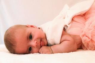 #baby #Aline #photo_art #photo #photoshoot #newborn #photographyoftheday #photo_art #portrait #capture #beauty #smile #flickr #explore