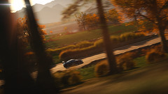 Early Drive (Mr. Pebb) Tags: car hypercar supercar europe european day morning daytime tree trees scenery british brit road racinggame racegame 4k 4kgaming 3840x2160 169 landscapeformat landscapemode xboxone xboxonex xbox ms microsoft turn10studios t10 turn10 videogame videogamecapture screencapture screenshot imagecapture photomode stock shot midengined midengine rwd rearwheeldrive mr forzahorizon forzahorizon4 fh4 forza mclaren senna v8 v8engined v8powered moving inmotion motion side 2018 stockshot forzaseries microsoftstudios playgroundgames pg