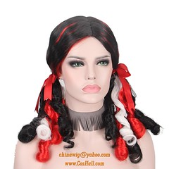 cosplay_wigs_halloween_costumes_494 (wigchina) Tags: wigs cosplay halloween costumes 2018 2019