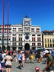 San Marco,Venice (rajeevchowdhuri) Tags: