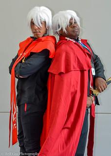 Fate/Zero 画像85