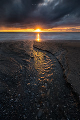 West Coast NZ (Mark McLeod 80) Tags: markmcleod markmcleodphotography nz newzealand southisland landscape west coast barrytown