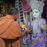 20180826 - Rakshabandhan Celebration (HYH) (17)