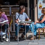 2018 - Germany - Munich - Ice Cream Break thumbnail