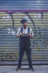 Eyeschatos (ROGU !) Tags: eyeschatos talcahuano street hip hop rap concepción sesion urban streetwear rogu