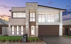 111 Skaife Street, Oran Park NSW