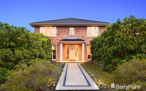 10/164 Queen St, Woollahra NSW 2025