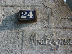 24 - Malagna (Sam Nimitz) Tags: camblainchâtelain pasdecalais malagna mur wall 24