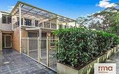 18/145 Balaclava Road, Marsfield NSW