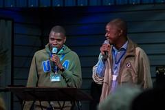 One Life Church Destiny Leadership Academy Big mssion-423