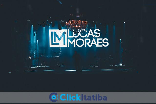 LUCAS MORAIS