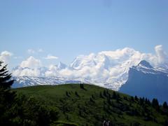 Col de Joux-Plane (tareqsmith) Tags: samoens hautesavoie france montblanc montagne nature glaciers glacier