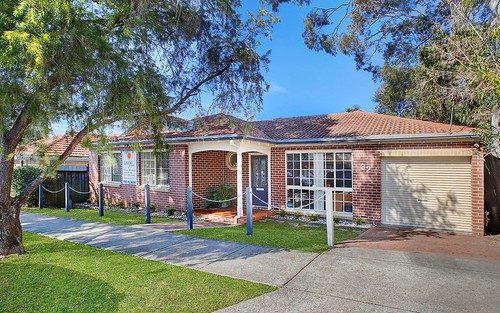 32 Boronia Av, Epping NSW 2121