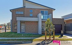 3b Bibb Avenue, Cobbitty NSW
