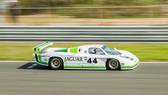Historic Grand Prix Zandvoort (urbex oldy) Tags: cars racing racecar speed action bmw opel ford audi adac gtmasters zandvoort circuit motorsport sport historicgrandprix formule1 dtm