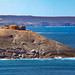 180917_Kangaroo_Island_3961.jpg