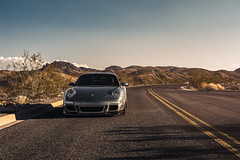 Porsche 997 1 (Arlen Liverman) Tags: exotic maryland automotivephotographer automotivephotography aml amlphotographscom car vehicle sports sony a7 a7rii porsche vegas 997