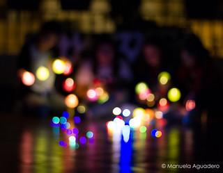 Friends don't lie   #amigas #friends #amistad #friendship #complicidad #complicity #celebración #celebration #cumpleaños #birthday #retrato #portrait #luces #lights #bokeh #noche #nocturna #night #sesión #session #photoshoot #photography #photographer #Mi