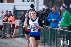 """2018_Nationale_veldloop_Rias.Photography226 • <a style=""""font-size:0.8em;"""" href=""""http://www.flickr.com/photos/164301253@N02/30987621828/"""" target=""""_blank"""">View on Flickr</a>"""