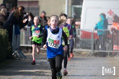 """2018_Nationale_veldloop_Rias.Photography22 • <a style=""""font-size:0.8em;"""" href=""""http://www.flickr.com/photos/164301253@N02/30987727038/"""" target=""""_blank"""">View on Flickr</a>"""