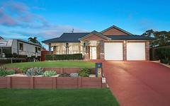 2 Bristol Close, Kanwal NSW