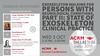 ACRM Conference Technology Rehabilitation session: 437632 Tefertiller