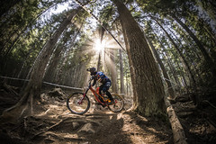 u4 (phunkt.com™) Tags: crankworx 2018 canadian open dh downhill down hill race phunkt phunktcom amazing photos keith valentine whistler