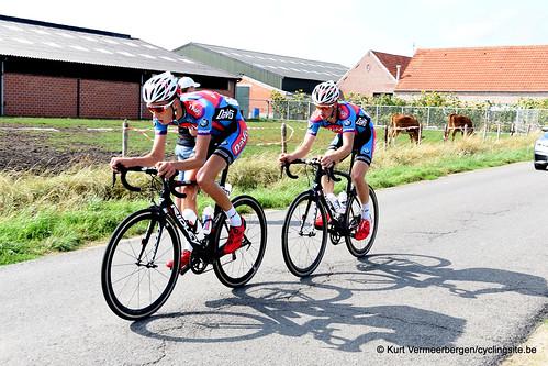 Omloop der Vlaamse gewesten (431)