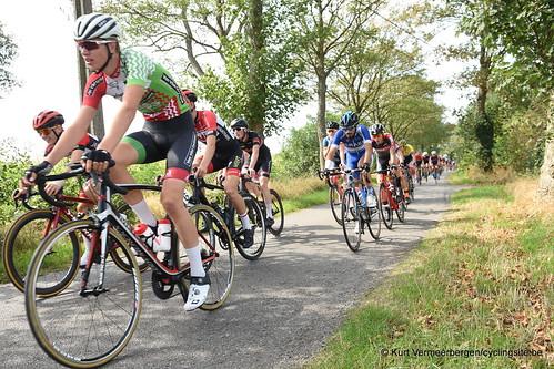 Omloop der Vlaamse gewesten (238)