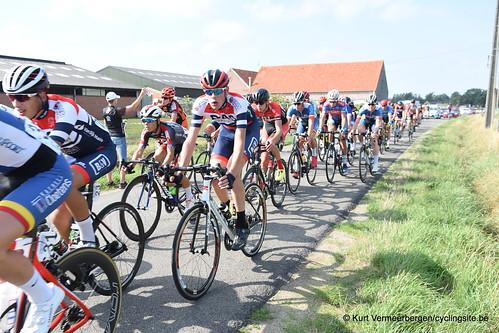 Omloop der Vlaamse gewesten (483)