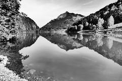 08.05.18.Lac de Vallon (Gérard & Françoise) Tags: fabuleuse