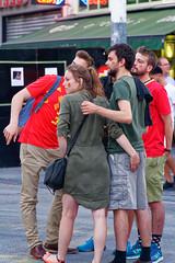 2018-06-28_22-00-40_ILCE-6500_DSC07571_DxO (miguel.discart) Tags: 148mm 2018 belgie belgique belgium bru brussels bruxelles bxl bxlove candidportrait candide candideportrait createdbydxo dxo epz18105mmf4goss editedphoto engbel female femme focallength148mm focallengthin35mmformat148mm girls highiso ilce6500 iso4000 photoderue photography sony sonyilce6500 sonyilce6500epz18105mmf4goss street streetphotography woman women worldcup worldcup2018