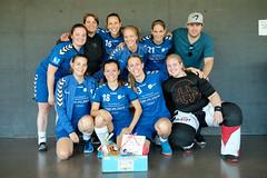 uhc-sursee_sursee-cup2018_damen2-3_rang2
