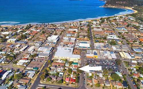 2 Bullion Street, Umina Beach NSW