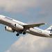 SX-DGD Airbus A320-200 Aegean Visit Greece DUS 2018-07-31 (11a)