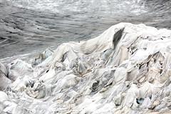 Texture #2 (Marcel Cavelti) Tags: mk34822bearb glacier ice snow climatechange rhonegletscher switzerland swiss alps alpin