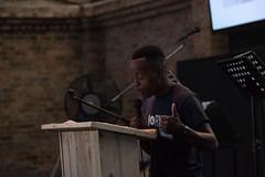 One Life Church Destiny Leadership Academy Big mssion-547