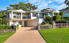 2/475 Woolooware Road, Burraneer NSW